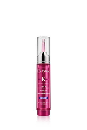 kerastase touch chromatique