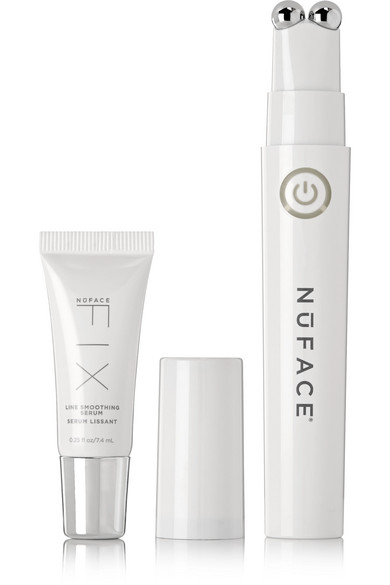 Lifting en casa, NuFAce fix
